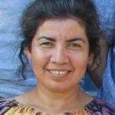 Ana María Gutiérrez Sorainen: Se kehuttu Kanadan maahanmuuttomalli