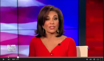 Fox News' bigotry and opinionated reporting crossed a line