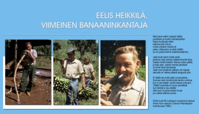 Finland and cultural diversity in 2012 will be published on December 28