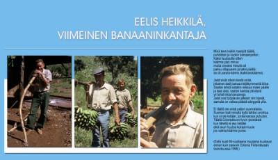 8_eelisheikkila-copy_edited-1