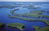 travel-to-finland-5