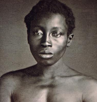 slave_girl_by_al_brazyly-d36n6gp