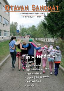 Näyttökuva 2014-6-2 kello 12.40.44