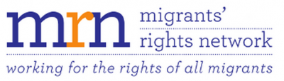 Migrants' Rights Network: Court of Appeal rules against challenge to lawfulness of family immigration rules