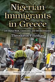 Nigerianimmigrants