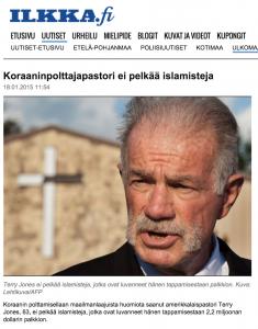 UPDATE (Jan. 19): Migrant Tales' 2015 Hall of Fame of poor journalism