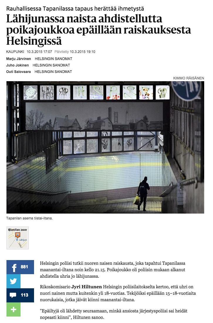 Näyttökuva 2015-3-12 kello 0.45.18