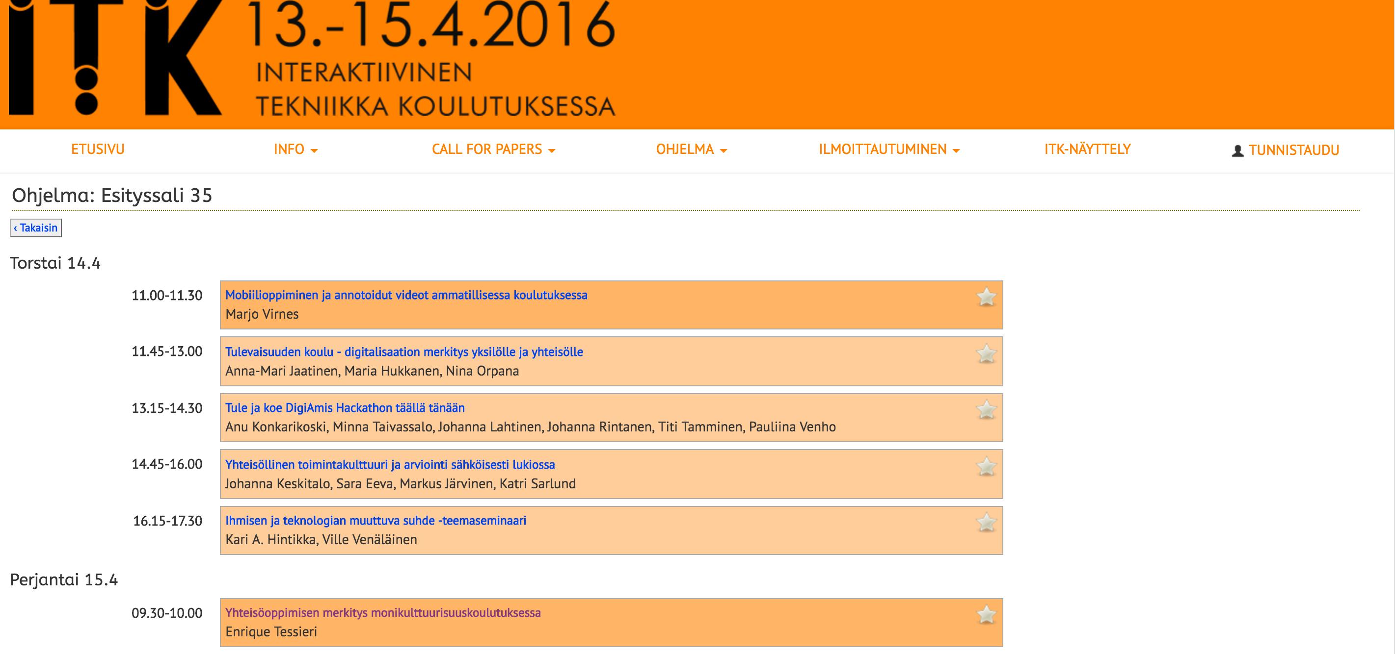 Näyttökuva 2016-4-25 kello 20.10.15 – Migrant Tales e309517fc4