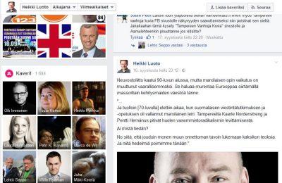 heikki-luoto-fb